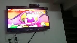 Kochu tv bday wishes