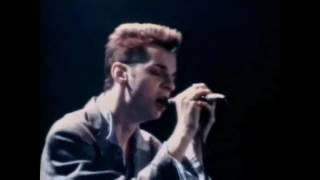 Watch Depeche Mode If You Want video