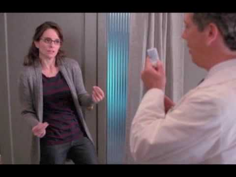 30 Rock - Dance For It