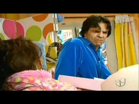 La Familia Peluche Tercera Temporada Capitulo 4 - Nueva Temporada La Familia Peluche