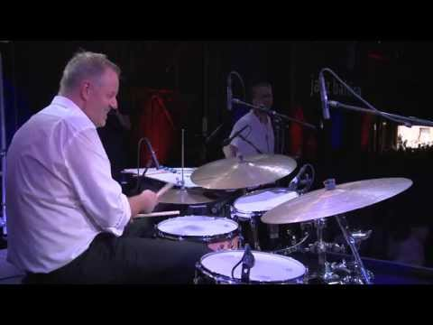 Wolfgang Hafner - Straight On