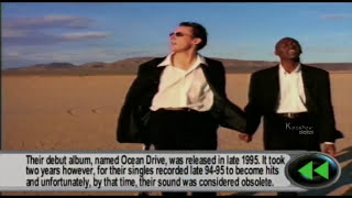 The Lighthouse - Family Lifted - Full Video Song