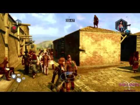 multiplayer games online mit freunden