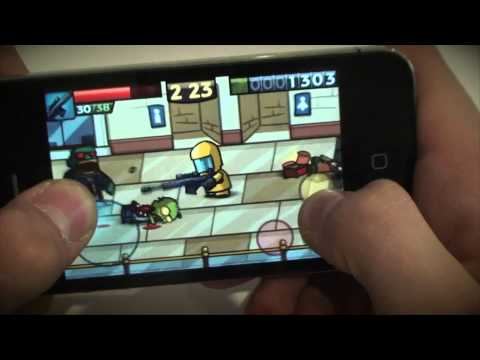 how to earn money fast in zombieville usa 2