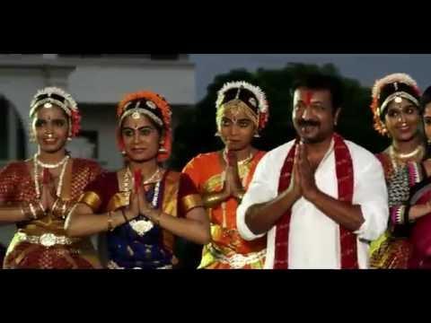 JAYAHE TELANGANA - Telangana 2nd Formation Day Special Song by Nagabala Suresh Kumar