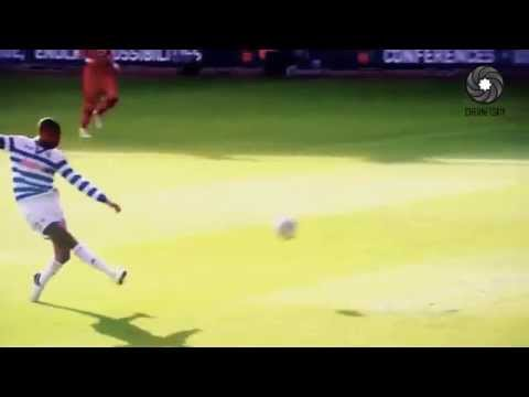 Loïc Rémy - Welcome To Chelsea | Best Skills & Goals | HD