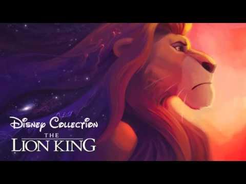 Muzyczna Kolekcja Z Bajek Disney'a - Muzyka Dla Dzieci/ Disney Songs