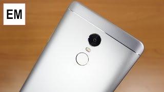 Xiaomi Redmi Note 4X Prezzo
