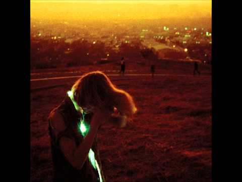 Neon Indian - Era Extraña - Full Album