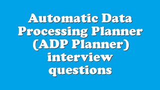 What is DATA PROCESSING? What does DATA PROCESSING mean? DATA PROCESSING meaning & explanation