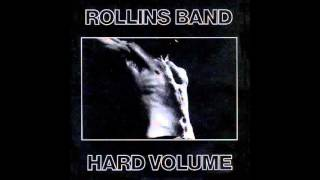 Watch Rollins Band What Have I Got video