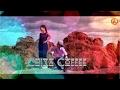 Nepali Song Chiya Coffee Cover Music Video