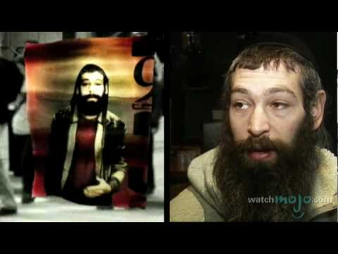 Interview with Matisyahu Music Videos