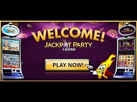 all slots casino iphone app