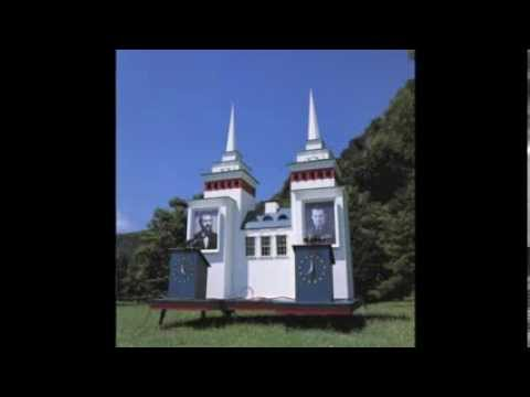 They Might Be Giants - You