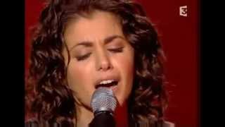 Katie Melua - Blowing in the wind (Bob Dylan)