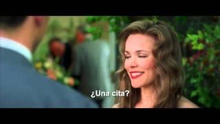 Trailer de 'The Vow (Votos de Amor)' HD - Subtitulado en español.