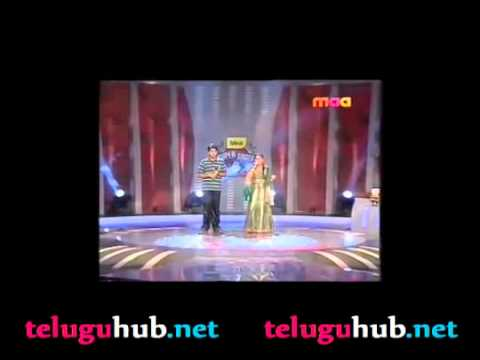 MAA TV Idea Super Singer 6   Mar 11   Part 5