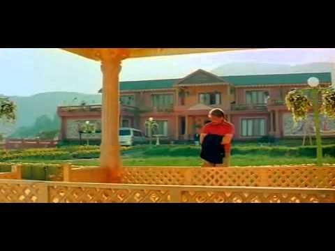 Yaadein Yaad Aati Hain - Yaadein (2001) - Full Song