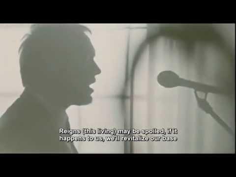Mustafa Ceceli - Hastalıkta Sağlıkta English Translation Subtitles onscreen- HD