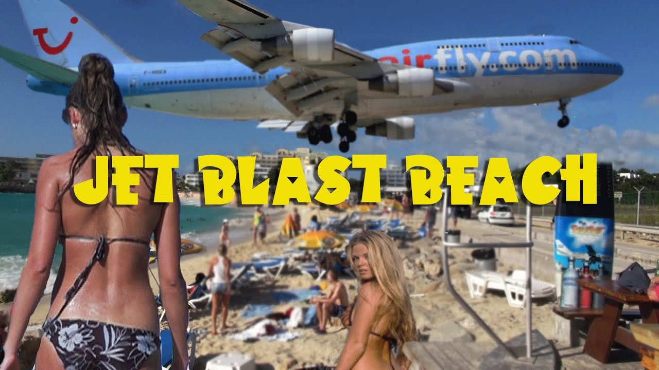 Crazy Airplane Landings Crazy Airplane Landings