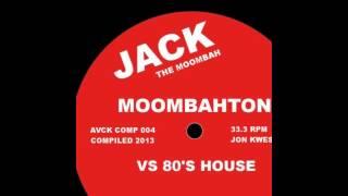 download lagu Soho - Hot  Jon Kwest & Dj Melo gratis