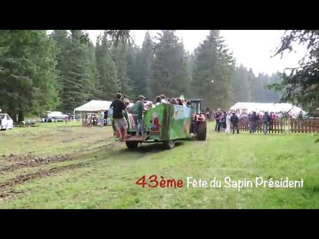 Tracteur forestier youtube