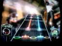 download mp3 dan video Guitar Hero 3 | Almost Easy - Avenged Sevenfold Expert
