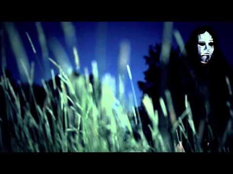 Dark Tranquillity - Zero Distance