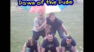 Watch Dawn Of The Dude Brownies For Paris video
