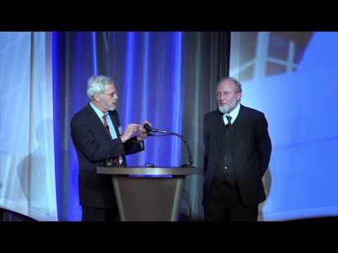 Hans-Werner Sinn at the 12th SIEPR Economic Summit