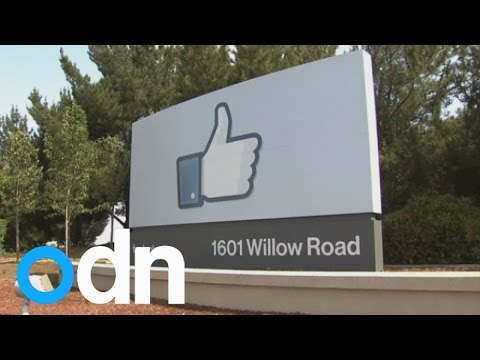 Apple and Facebook to freeze eggs for their female employees