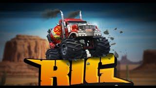 camiones monstruos para nios videos para nios mons