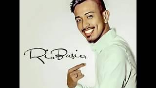 download lagu Rio Basier - Memeluk Angin gratis