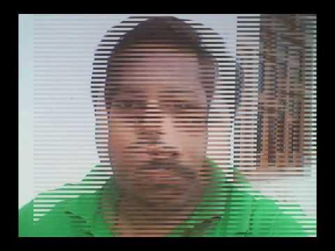 (mangal Singh)panjabi Sad Sheera Jasvir Meriya Gala Wich Jikre Jarur Ho video