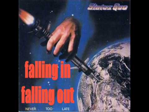 Status Quo - Take Me Away