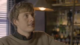james acaster being james acaster for 15 minutes straight (and 10 seconds)