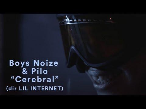 Boys Noize & Pilo -