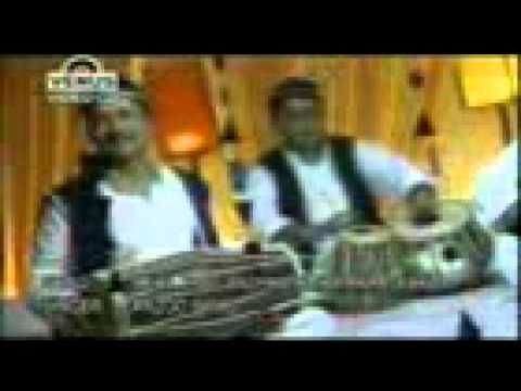 Mera Khat video