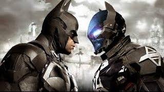 download lagu Batman  Main Hoon Song  Sanam Must Watch gratis