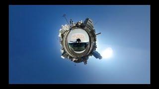 リトルプラネット 徳島 「ROOMWARPコンセプト」の動画説明