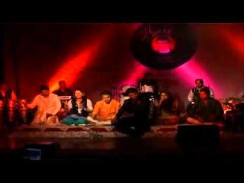 Bipin Pandits Khumaar 2012 (Part 21).flv