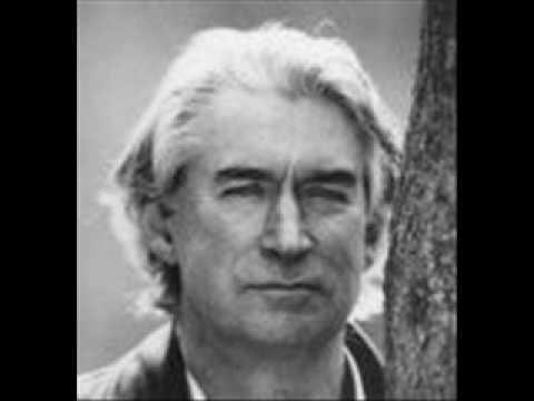 Geoffrey Burgon Requiem