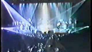 Vídeo 22 de Márcia Freire