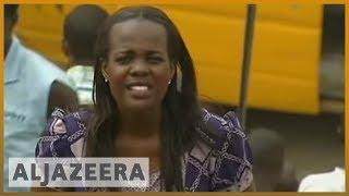 Nigeria's 'worst place to live'   Al Jazeera English
