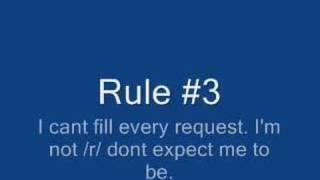Free Hentai on Youtube