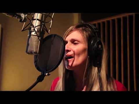 Songs of Siren Promo Video