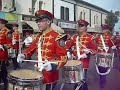 Gertrude Star @ UVF Regimental 2010
