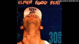 Vídeo 4 de Elmer Food Beat