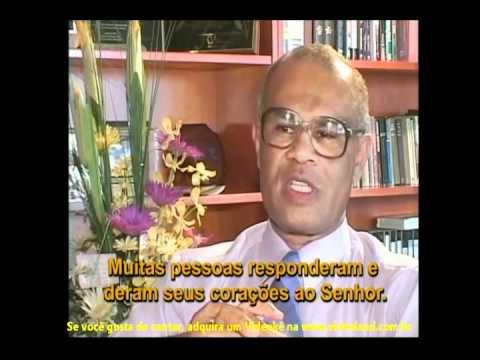 Avivamento de Deus na República Fiji (Conversão do Povo)